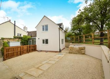 Thumbnail 3 bed end terrace house for sale in Winnycroft Cottages, Painswick Road, Upton St. Leonards, Gloucester