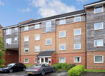 Thumbnail 2 bed property to rent in Florey Court, Old Town, Swindon