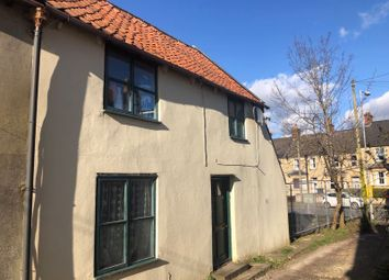 3 bed cottage to rent in London Road, Calne SN11
