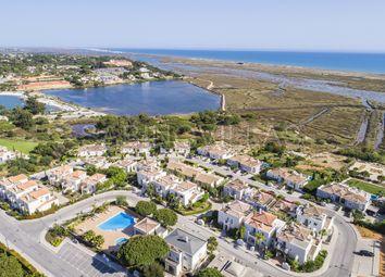 Thumbnail 1 bed apartment for sale in Quinta Do Lago, Quinta Do Lago, Loulé, Central Algarve, Portugal