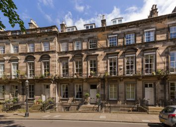 4 bed flat for sale in Clarendon Crescent, Edinburgh EH4