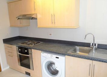 Thumbnail 3 bed terraced house for sale in Tyndrum Place, Kirkcaldy