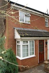 Thumbnail 1 bed property to rent in The Coltsfoot, Hemel Hempstead