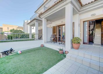 Thumbnail 3 bed property for sale in 07400 Alcúdia, Balearic Islands, Spain