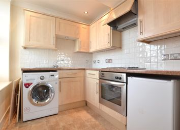 Thumbnail 1 bed flat to rent in Commercial Road, Pridays Mill, Gloucester