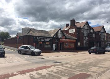 Thumbnail Retail premises to let in Chester Street, Flint
