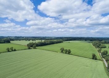 Thumbnail Property for sale in Edgeworth, Stroud, Gloucestershire