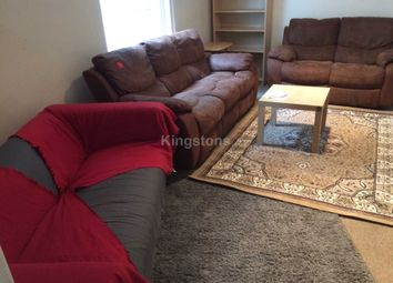 Thumbnail Room to rent in Malefant Street, Cardiff