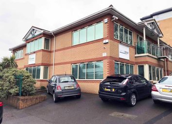 Thumbnail Office to let in Sterte Avenue West, Poole