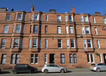 Thumbnail 1 bed flat for sale in 3/2, 64, Holmlea Road, Glasgow
