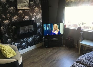 Thumbnail 3 bedroom terraced house to rent in Plodder Lane, Farnworth, Bolton