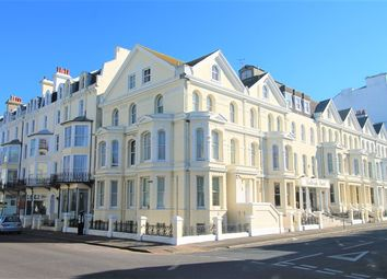 Thumbnail Hotel/guest house for sale in Burlington Place, Eastbourne