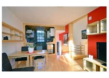 Thumbnail 2 bed flat to rent in Cruden Street, London