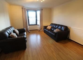 Thumbnail 1 bed flat to rent in Hardgate, First Floor