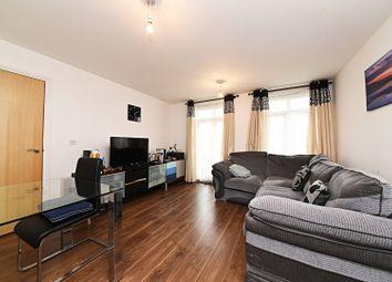 Thumbnail 1 bedroom flat for sale in 7 Magdalene Gardens, Barnet