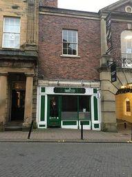 Thumbnail Retail premises to let in Carlyle's Court, Unit 10, Carlisle
