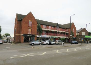 Thumbnail Flat for sale in 145 Hertford Road, Enfield, Greater London
