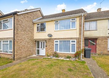 3 bed terraced house for sale in Mount Road, Thatcham RG18