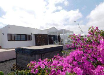 Thumbnail 3 bed villa for sale in Ctra. La Vegueta, 35560 La Vegueta, Las Palmas, Spain