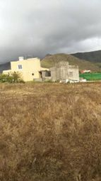 Thumbnail 3 bed chalet for sale in Los Quintana-Piso Firme, Galdar, Spain
