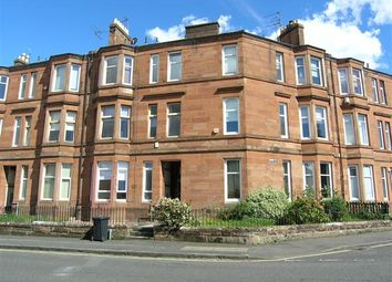Thumbnail 1 bedroom flat for sale in Bankhead Road, Rutherglen, Glasgow