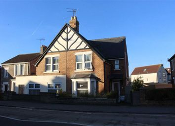 Thumbnail 3 bedroom semi-detached house to rent in Kingshill Road, Swindon