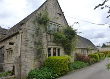 Thumbnail 3 bed cottage for sale in Standish Court, Standish, Stonehouse, Gloucestershire