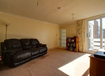 Thumbnail 2 bed flat for sale in Burland Road, Brentwood