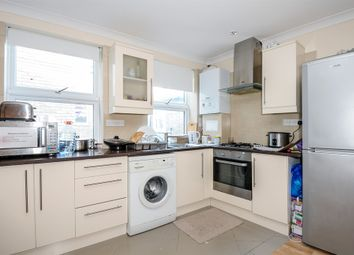 Thumbnail 1 bedroom flat for sale in Borough Hill, Croydon
