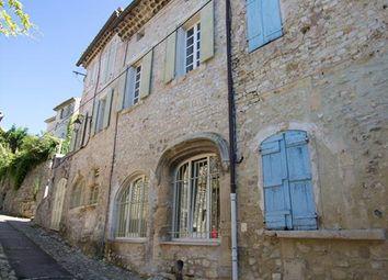 Thumbnail 3 bed property for sale in 84110 Vaison-La-Romaine, France