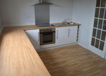 Thumbnail 3 bed terraced house for sale in Bromley Gardens, Wallsend