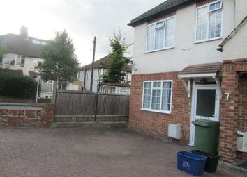 Thumbnail Room to rent in Tayben Avenue, Twickenham