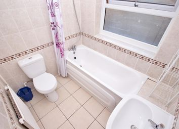 3 bed property to rent in Herbert Street, London E13