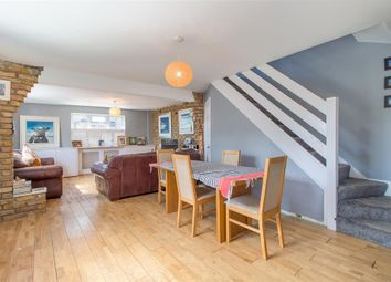 Thumbnail 2 bed end terrace house for sale in South Street, Stanstead Abbotts, Ware