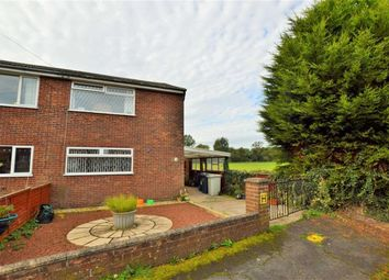 Thumbnail 3 bed property for sale in Evison Way, North Somercotes, Louth