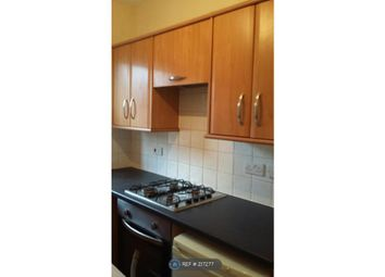 Thumbnail 1 bed flat to rent in Avenham, Preston