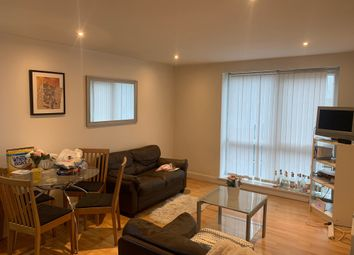 Thumbnail 3 bedroom flat to rent in Holborn Approach, Leeds, West Yorkshire