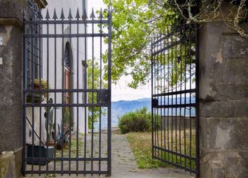 Thumbnail Apartment for sale in Montecatini-Terme, Toscana, Italy