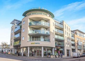 Thumbnail 1 bed flat for sale in North Contemporis, Merchants Road, Clifton