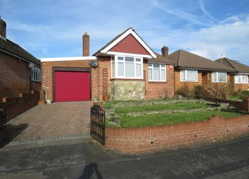 3 bed detached house for sale in Burnham Chase, Southampton SO18