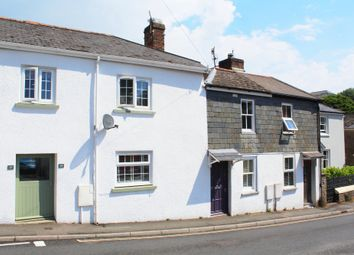 Thumbnail 2 bed terraced house for sale in Duncombe Street, Kingsbridge