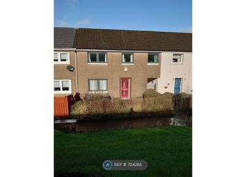 Thumbnail 3 bedroom terraced house to rent in Chestnut Place, Johnstone