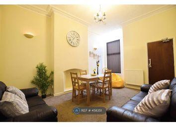 Thumbnail Room to rent in St. John Street, Stoke-On-Trent
