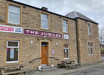 Thumbnail Pub/bar for sale in West Road, Haltwhistle