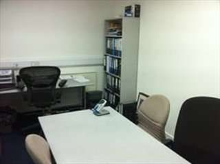 Thumbnail Serviced office to let in Beldham House, Stanmore