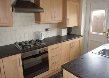 Thumbnail 3 bed property to rent in Aberdeen Court, Newcastle Upon Tyne