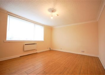Thumbnail 2 bedroom flat for sale in Carbrook Street, Paisley