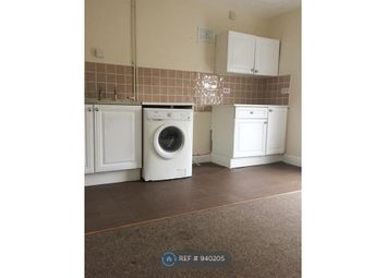 Thumbnail 2 bed flat to rent in Mill Lane, Codnor, Ripley