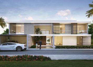 Thumbnail 6 bed detached house for sale in Parkway Vistas, Dubai Hills Estate, Parkway Vistas, Dubai Hills Estate, Mohammed Bin Rashid Ci