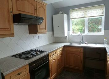 Thumbnail 2 bed property to rent in Havelock Road, Northfleet, Gravesend